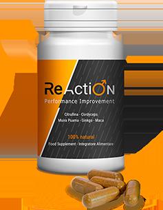 ReAction – forum – jak používat – akční