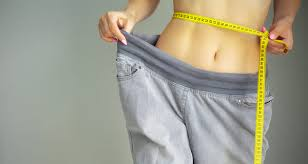 Weight Manager – lékárna – jak používat – složení