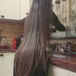 Grow Hair – pro růst vlasů - prodejna – česká republika – lékárna – tablety  – akční – složení