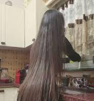 Grow Hair – česká republika – Amazon – cena