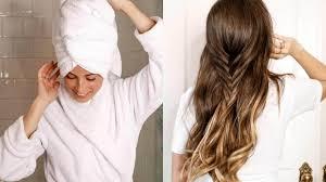 Grow Hair – pro růst vlasů - akční – složení – forum