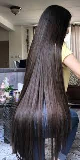 Grow Hair – pro růst vlasů - prodejna – krém – účinky