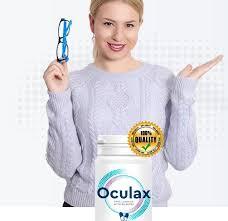 Oculax – krém – lékárna – recenze