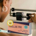 Tarellan Pro -  prodejna - lékárna - cena účinky - kde koupit - recenze