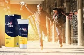Flexomed - na klouby – lékárna – účinky – kde koupit