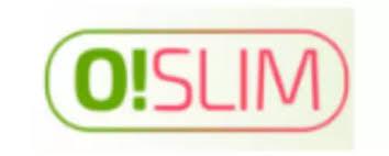 O!Slim - pro hubnutí – lékárna – výrobce – kde koupit