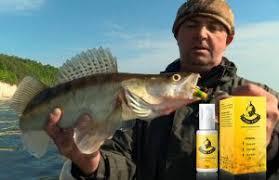 Fish XXL - aktivátor ryb – recenze – forum – cena