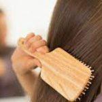Chevelo Shampoo  - pro růst vlasů   – krém – účinky – cena – recenze – složení - forum