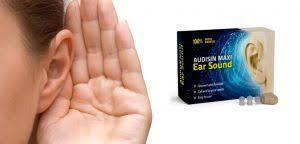 Audisin Maxi Ear Sound - cena - prodej - objednat