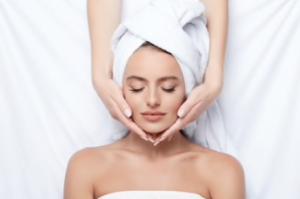 LPE-massager - hodnocení - cena - prodej - objednat