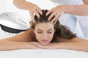 LPE-massager - jak to funguje? - zkušenosti - dávkování - složení