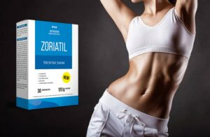 Zoriatil - en pharmacie - sur Amazon - site du fabricant - prix? - où acheter