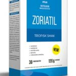 Zoriatil - en pharmacie - forum - prix - Amazon - composition - avis
