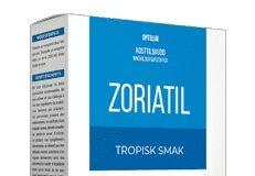 Zoriatil - pas cher - mode d'emploi - comment utiliser? - achat
