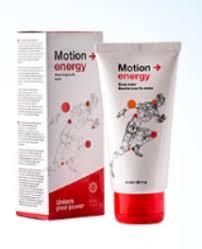 Motion Energy – forum – jak používat – akční
