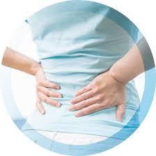 Motion Energy - na bolesti kloubů - účinky – složení - lékárna