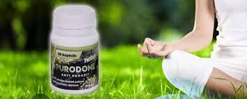 Purodone - proti parazitům – Amazon – jak používat – akční