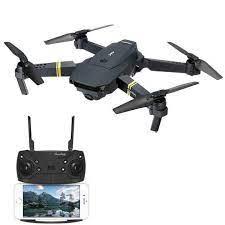 XTactical Drone - výsledky - diskuze - forum - recenze