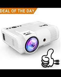 Mini HD+ led projektor - výsledky - diskuze - forum - recenze
