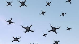 XTactical Drone - jak to funguje? - zkušenosti - dávkování - složení