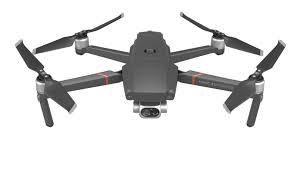 XTactical Drone - hodnocení - cena - prodej - objednat