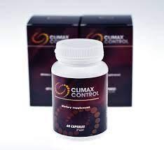 Climax Control - kde koupit - heureka - v lékárně - dr max - zda webu výrobce