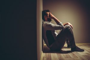 Depresmin 500 - cena - prodej - objednat - hodnocení
