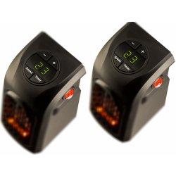 Handy Heater - dávkování - zkušenosti - složení - jak to funguje