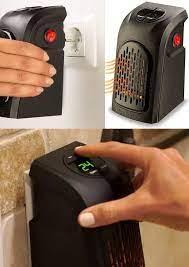 Handy Heater - diskuze - recenze - forum - výsledky