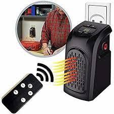 Handy Heater - v lékárně - kde koupit - heureka - dr max - zda webu výrobce