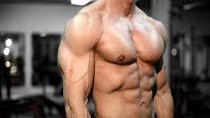 Muscles Detector - cena - prodej - objednat - hodnocení