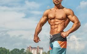 Muscles Detector - recenze - diskuze - forum - výsledky