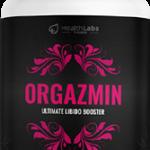 Orgazmin - lekarna - cena - zkušenosti - dr max - recenze - diskuze