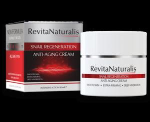 RevitaNaturalis - cena - prodej - objednat - hodnocení