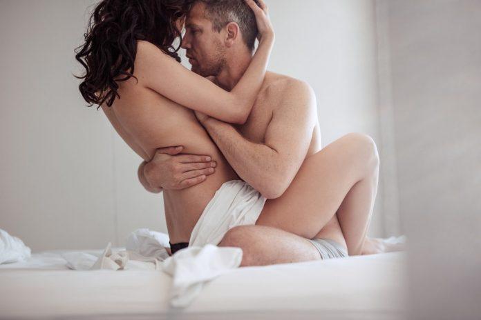 Virtility Up - zkušenosti - dávkování - složení - jak to funguje?