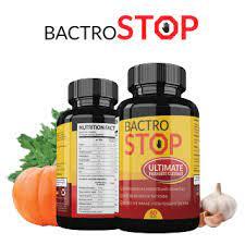 Bactrostop - dávkování - jak to funguje? - zkušenosti - složení