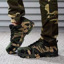 Army Indestructible Shoes - kde koupit - heureka - zda webu výrobce? - v lékárně - dr max