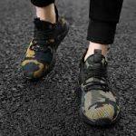 Army Indestructible Shoes - zkušenosti - diskuze - lekarna - cena - dr max - recenze