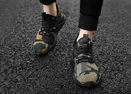 Army Indestructible Shoes - složení - zkušenosti - dávkování - jak to funguje?