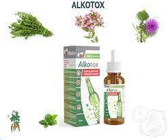Alkotox - recenzije - forum - iskustva - upotreba