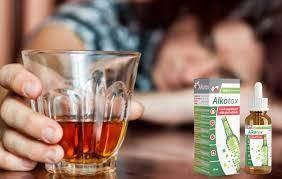 Alkotox - u ljekarna - gdje kupiti - u dm - na Amazon - web mjestu proizvođača