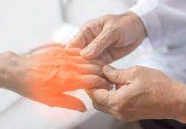 Bioforce - zkušenosti - dávkování - složení - jak to funguje?