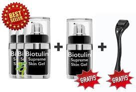 Biotulin - bestellen - in etos - prijs - kopen