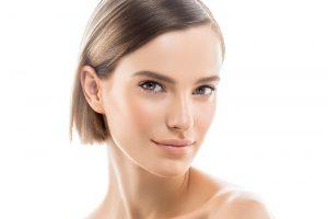 Bright Skin - hodnocení - cena - prodej - objednat