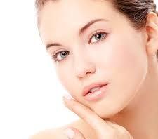 Bright Skin - jak to funguje? - zkušenosti - dávkování - složení