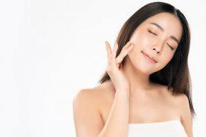 Bright Skin - zda webu výrobce? - kde koupit - heureka - v lékárně - dr ma
