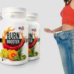 Burnbooster - köpa - resultat - pris - apoteket -test - Sverige