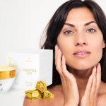 Carattia cream - kruidvat - review - forum - kopen - Nederland - ervaringen