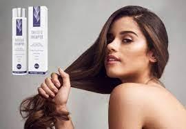 chevelo-shampoo-popust