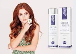 Chevelo Shampoo - Hrvatska - prodaja - kontakt telefon - cijena